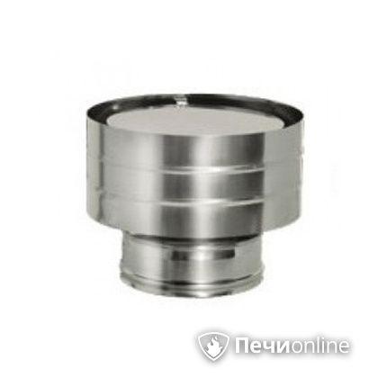 Модульный дымоход дымок труба из нержавейки для дымохода 150