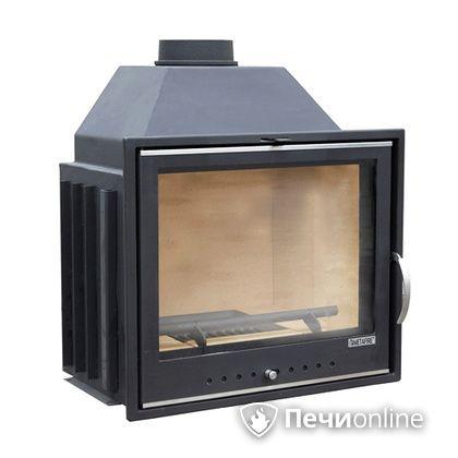 Топки с теплообменником мета Кожухотрубный конденсатор ONDA C 14.303.1000 Владивосток