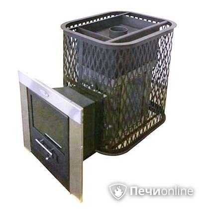 Пластинчатый теплообменник Alfa Laval AQ2A-BFG Петрозаводск