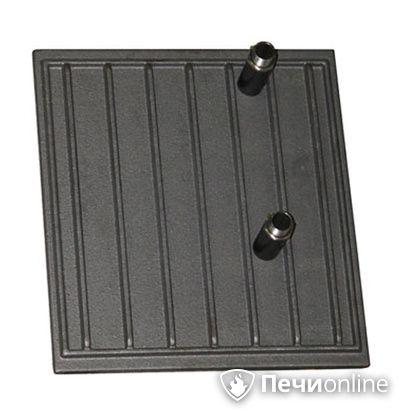 Теплообменник печи купить Паяный теплообменник HYDAC HEX S400-10 Таганрог