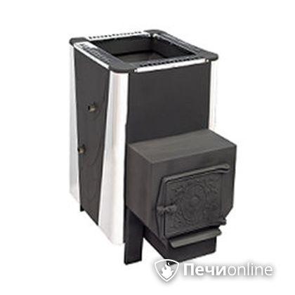Дровяные банные печи с теплообменником отзывы Пластинчатый теплообменник ТПлР S11 ST.02. Балашиха