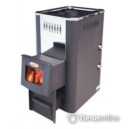 Купить дровяные печи с теплообменником Кожухотрубный теплообменник Alfa Laval Aalborg MP-C 30 Тюмень
