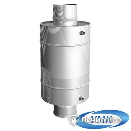 Теплообменник 12л для печи Установка для промывки Alfa Laval CIP 20 Тамбов