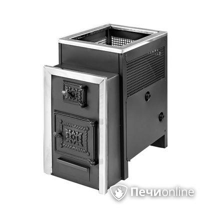 Уплотнения теплообменника Tranter GX-325 P Пушкино