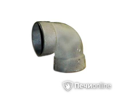 Дымоходы из чугуна цены спиральный теплообменник для дымохода