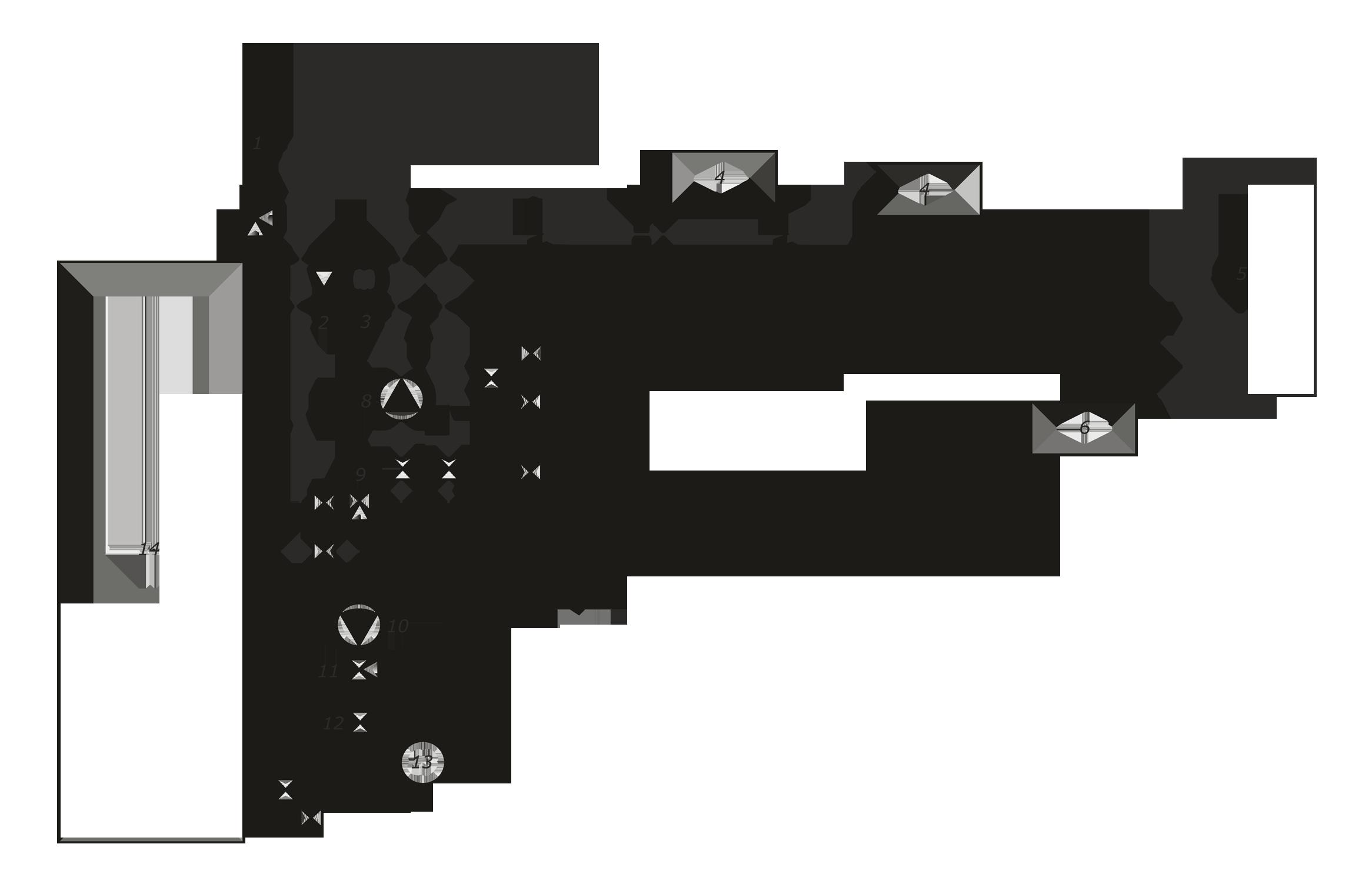 котел твердотопливный схема обработки монтаж сибирь